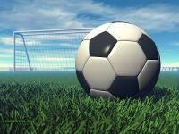 Новости футбола: Враг  2