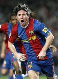 Остальные виды спорта: 3 лучших футболиста