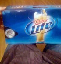 Остальные виды спорта: Какое пиво пьете
