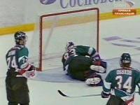 Остальные виды спорта: С какой НХЛ ой командой  у вас ассоциируется Ак Барс