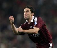 Остальные виды спорта: Главные четыре фаворита в предстоящей ЛЧ сезона 2008 2009