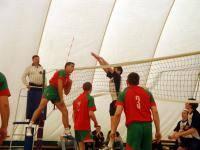 Остальные виды спорта: Игороки нужные нашей команде