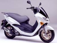 Остальные виды спорта: Kawasaki будет делать скутеры