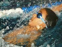 Остальные виды спорта: Кому сколько исполнится в 2009 году