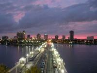 Остальные виды спорта: St  Petersburg