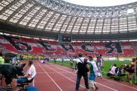 Остальные виды спорта: ЧР 2011  расписание игр ЦСКА