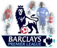 Остальные виды спорта: 19 тур Английской Премьер Лиги