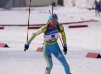 Остальные виды спорта: По вашему мнению чего не хватило Али Алиеву добится победы на Олимпийских Играх