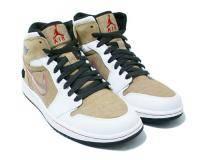 Остальные виды спорта: народ где можно заказать кроссовки фирмы Air Jordan