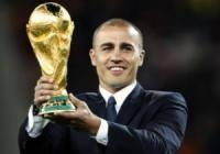Новости футбола: Футболист ЮВЕ от завершение карьеры или ухода  которого было обиднее всего