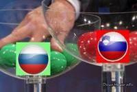 Новости футбола: Худший игрок матча Словения Россия  из сборной России