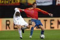 Новости футбола: Какого футболиста вы бы хотели видеть в составе Арсенала  1