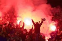 Новости футбола: ПРОТЕСТ    C