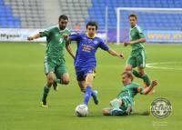 Новости футбола: Трансферный рынок в летнее окно сезона 2011 2012 4