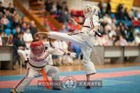 Остальные виды спорта: Кубок России 23 24 апреля