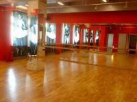 Остальные виды спорта: Открываем новый Танцевальный Зал на Н Арбате  Начало занятий   13 июля