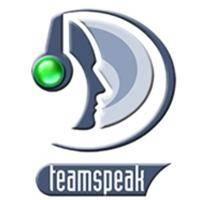 Остальные виды спорта: Создание канала для голосового общения в TeamSpeak 3