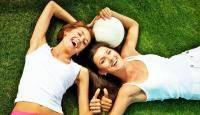 Остальные виды спорта: Со скольки лет ты начал заниматься спортом и каким