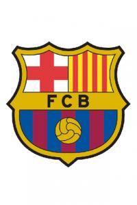 Остальные виды спорта: Кто круче  Реал Мадрид или Барселона