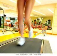 Остальные виды спорта: Сколько вы занимаетесь фитнесом