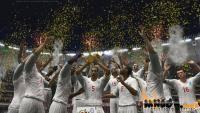 Остальные виды спорта: Турнир по флеш футболу