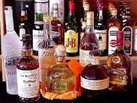 Остальные виды спорта: Употребляете ли вы алкоголь