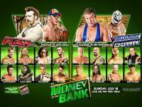 Остальные виды спорта: WWE PPV Money in the Bank 2011 Обсуждение