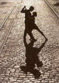 Остальные виды спорта: Я хочу танцевать как    продолжи