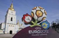 Новости футбола: Чемпионат Европы 2012 Украина и Польша