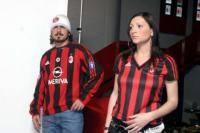 Новости футбола: Какой футболист необходим Милану