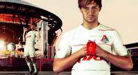 Новости футбола: Новая форма Милана на сезон 20112012