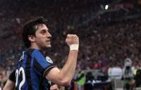 Новости футбола: Сериал  37 тур   Интер vs Кьвео  обсуждаем