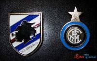 Новости футбола: Серия   А  1й тур   Болонья vs Интер   обсуждаем