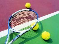 Новости тенниса: А где вы играете в теннис