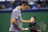 Новости тенниса: Федерер приезжает в Петербург  Мастер класс на стадионе Династия