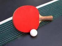 Новости тенниса: Как часто вы играете в настольный теннис