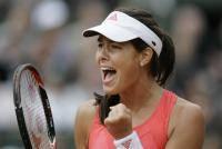 Новости тенниса: Как вы думаете почему Д Сафина всегда проигрывает в финалах большого шлема