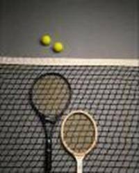 Новости тенниса: Какой фирме ракеток отдаете предпочтение