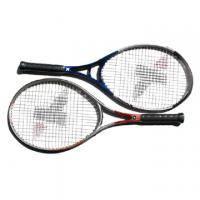 Новости тенниса: Какую ракетку вы предпочитаете