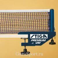Новости тенниса: Куплю  Продам