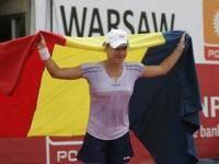 Новости тенниса: Любимый турнир