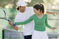 Новости тенниса: Любительские турниры