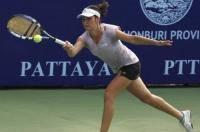 Новости тенниса: Немецкий теннис в опасности
