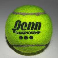 Новости тенниса: обсудим