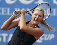 Новости тенниса: Самая красивая теннисистка... <a href=