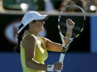Новости тенниса: среда  19 января кто придет