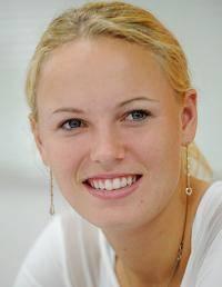 Новости тенниса: Статьи и интервью