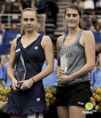 Новости тенниса: У кого из группы есть какие либо титулы или выйгранные... <a href=