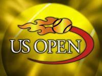 Новости тенниса: US Open 2011
