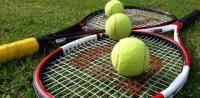 Новости тенниса: В каком теннисном клубе вы играете